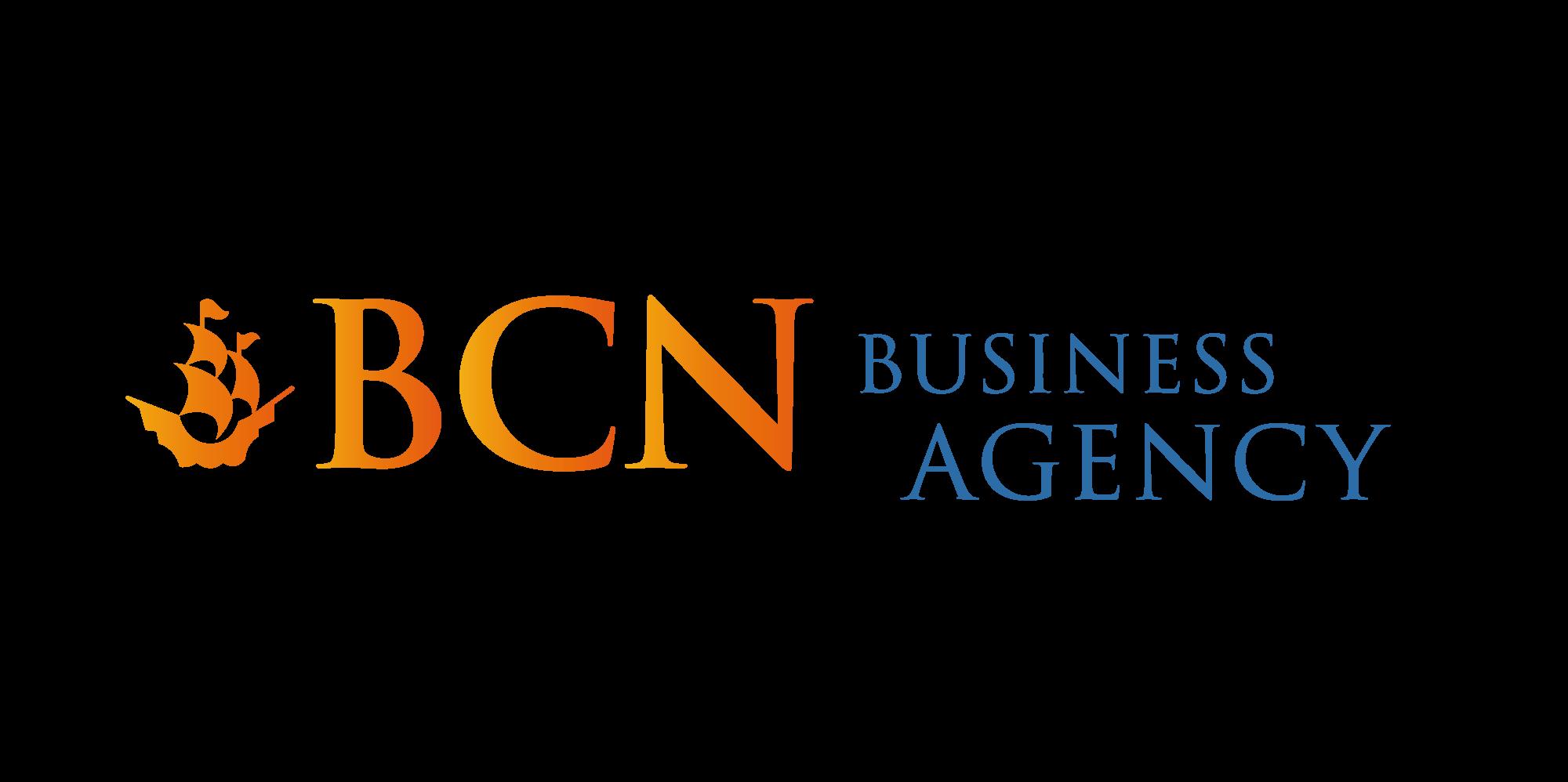 www.bcnbusinessagency.com